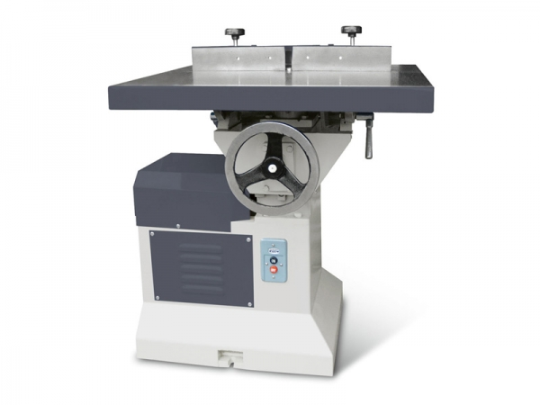YL-60 Shaper Router