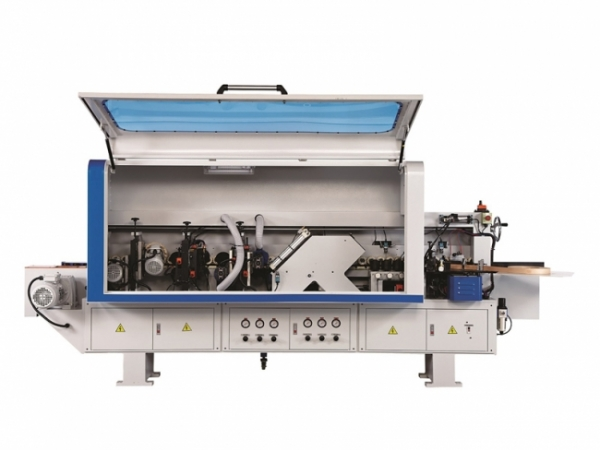 YL-300B EDGE BANDING MACHINE