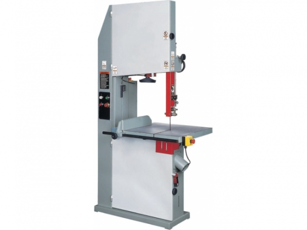 YL-600R / YL-700R Band Resaw