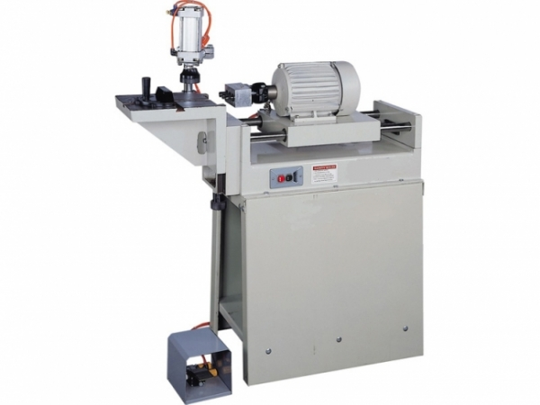 YL-310 Horizontal Boring Machine