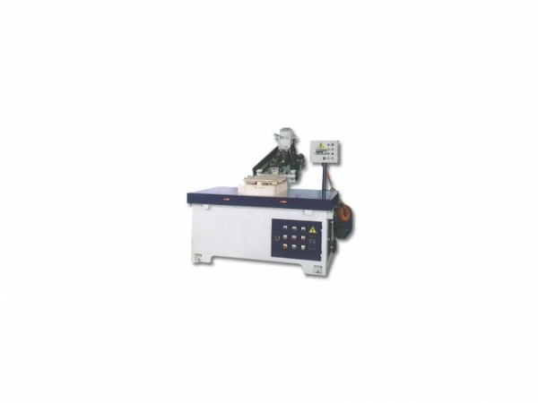 YL-880 Universal Copy Profile Sanding Machine