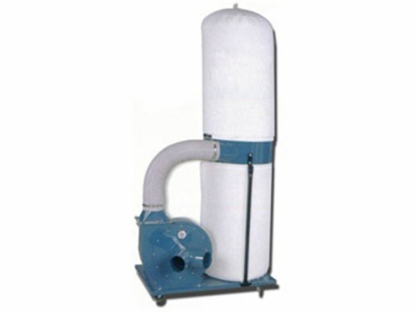 YL-525A Dust Collector