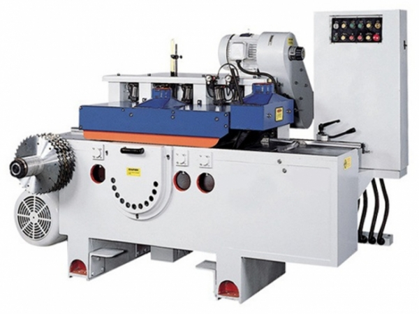YL-300 Multiple Rip Saw