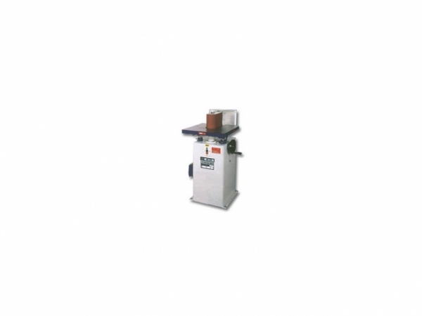 YL-450 Vertical Sponge Drum Sanding Machine